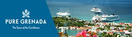 Grenada 01