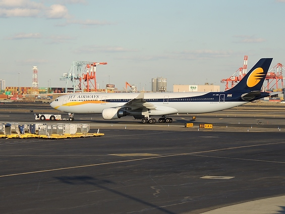 Jet_Airways_A330_565px.jpg